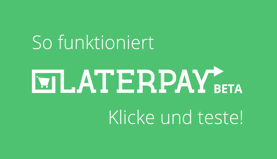 Laterpaydemo-BETA-Screenbild