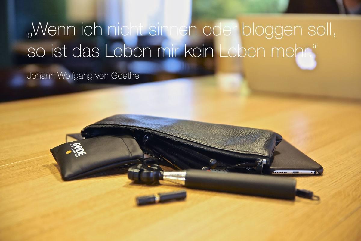 bloggertasche2015