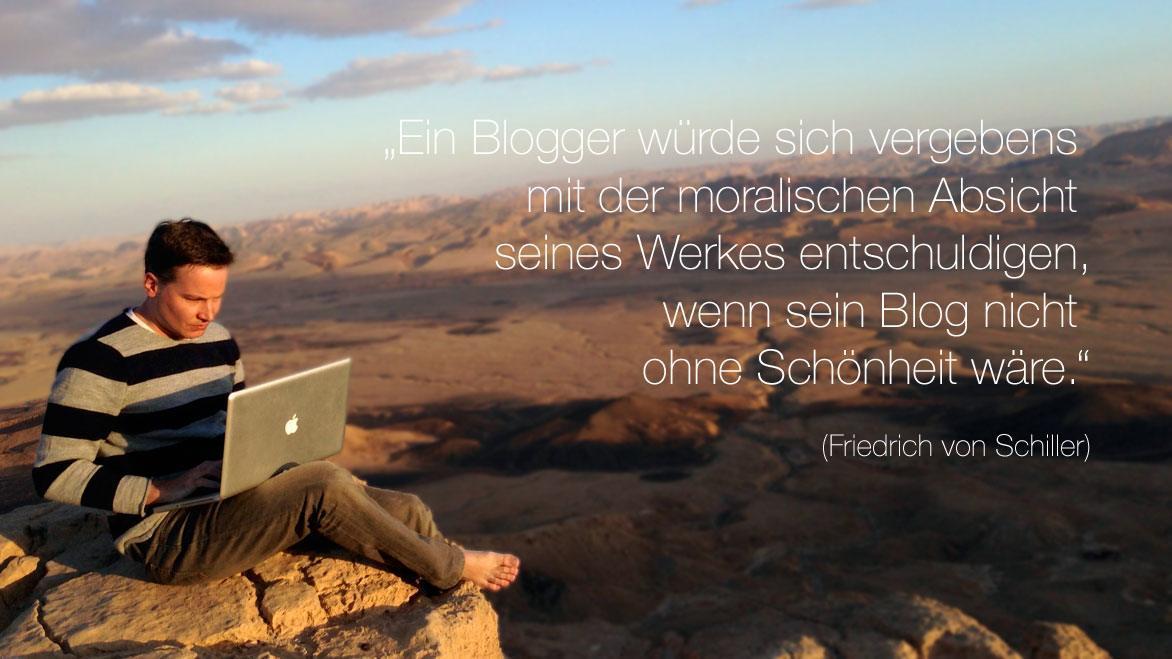 blogpoesie