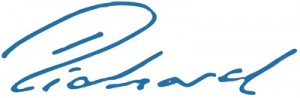 RichardSignature