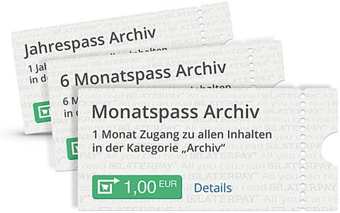 laterpayzeitpasse