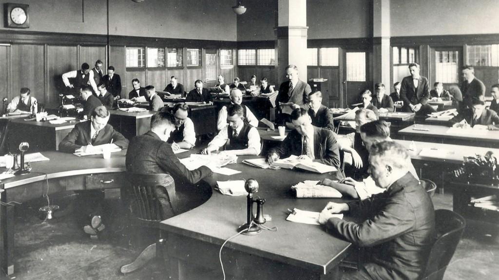 detroit-news-1917