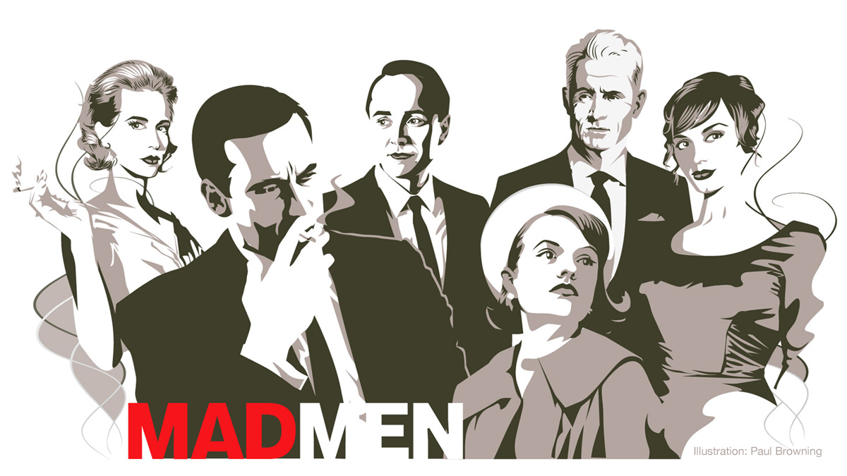 madmen_bypaulbrowning