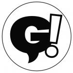 G logo circle black Kopie
