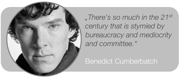 quote_mediocrity_cumberbatch