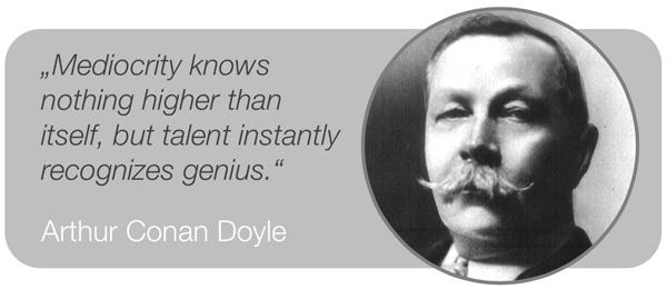 quote_mediocrity_doyle