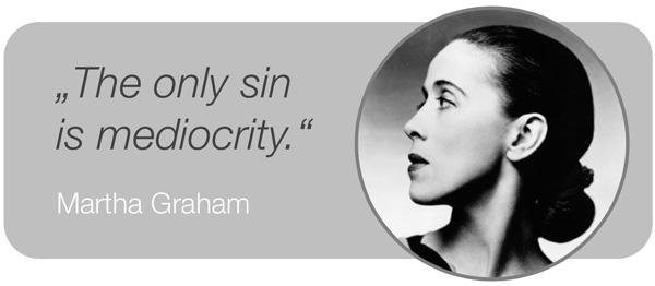 quote_mediocrity_graham