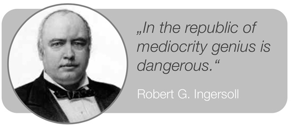 quote_mediocrity_ingersoll