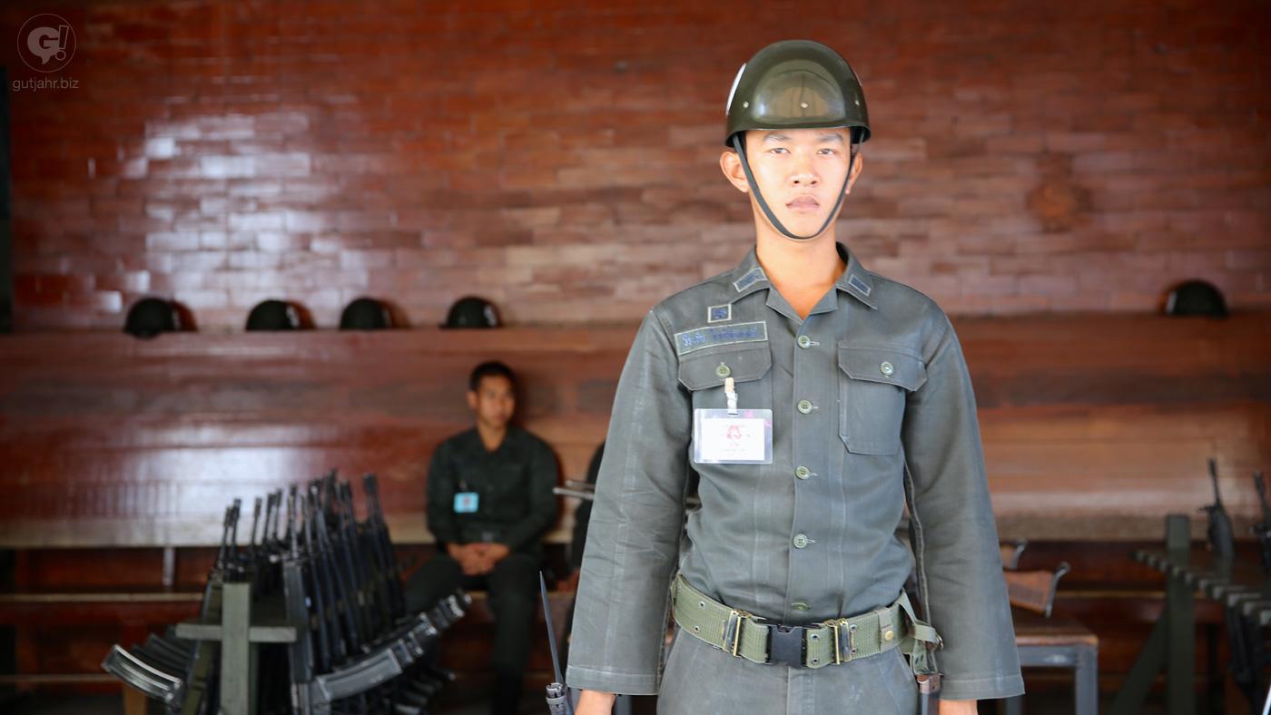 thaisoldier