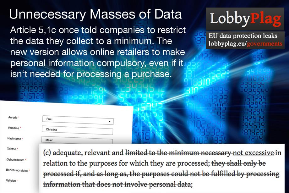 DatenbergeLobbyPlagENG