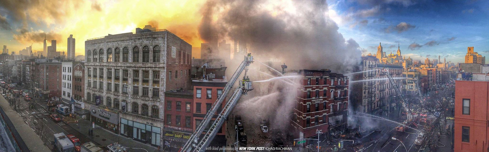 NYC_gas_explosion_chad_rachman