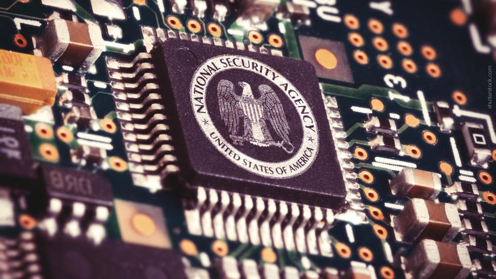 NSA_small