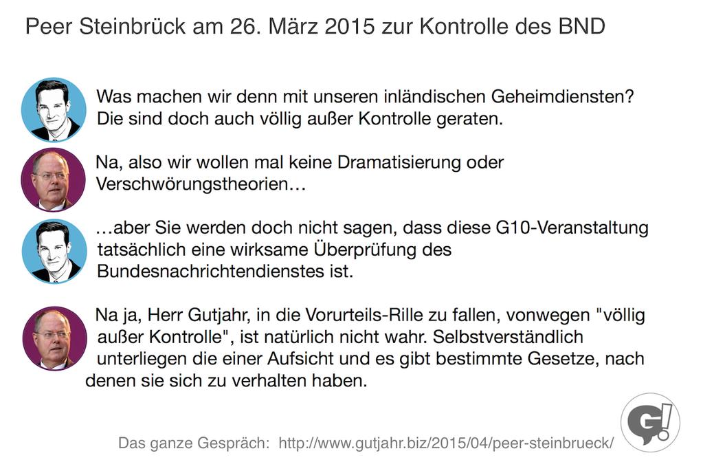 steinbrueck_BND