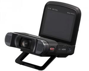 CanonLegriaMiniX