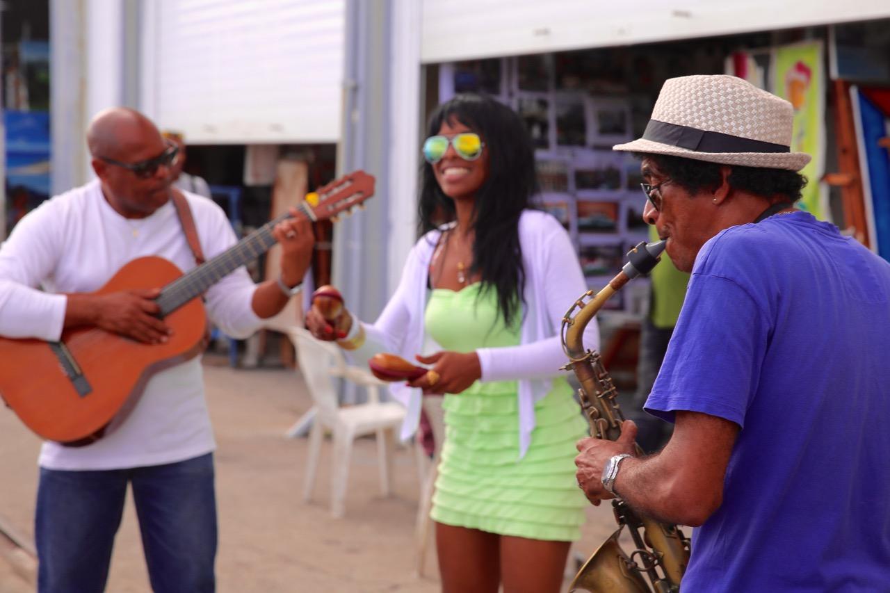 Cuba104