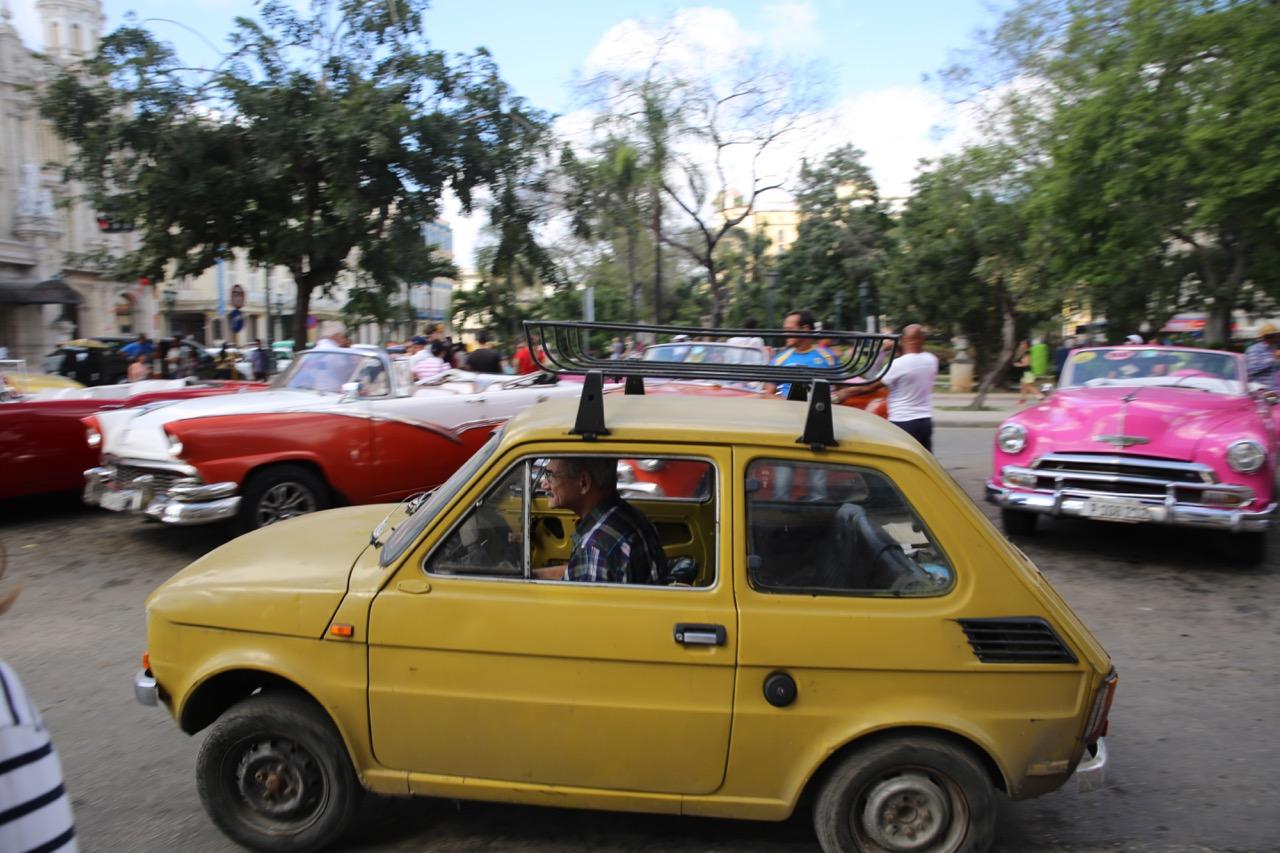 Cuba41