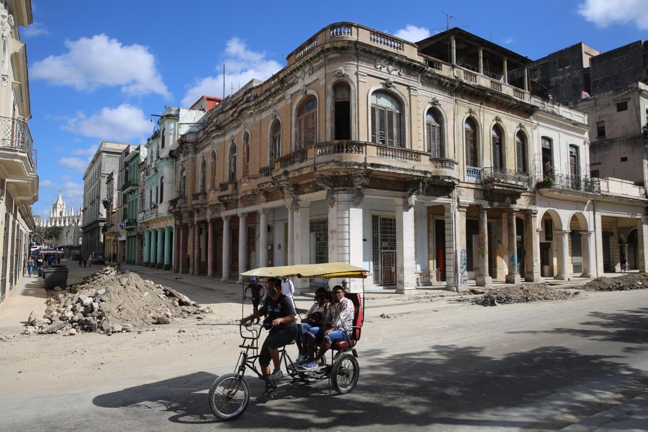 Cuba67