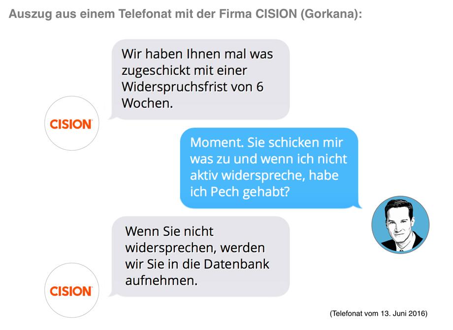 Cision_Talk