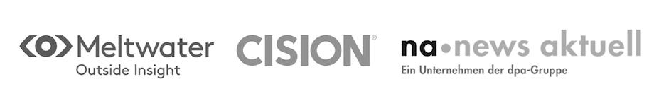 logos_cision_meltwater_na