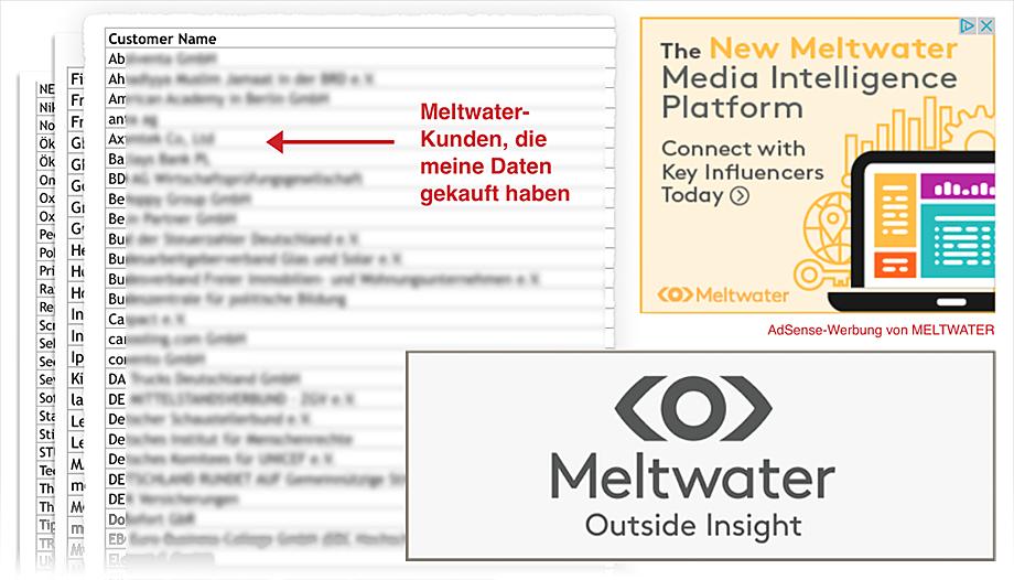 meltwater_clientlist