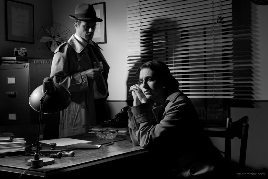 Detective1