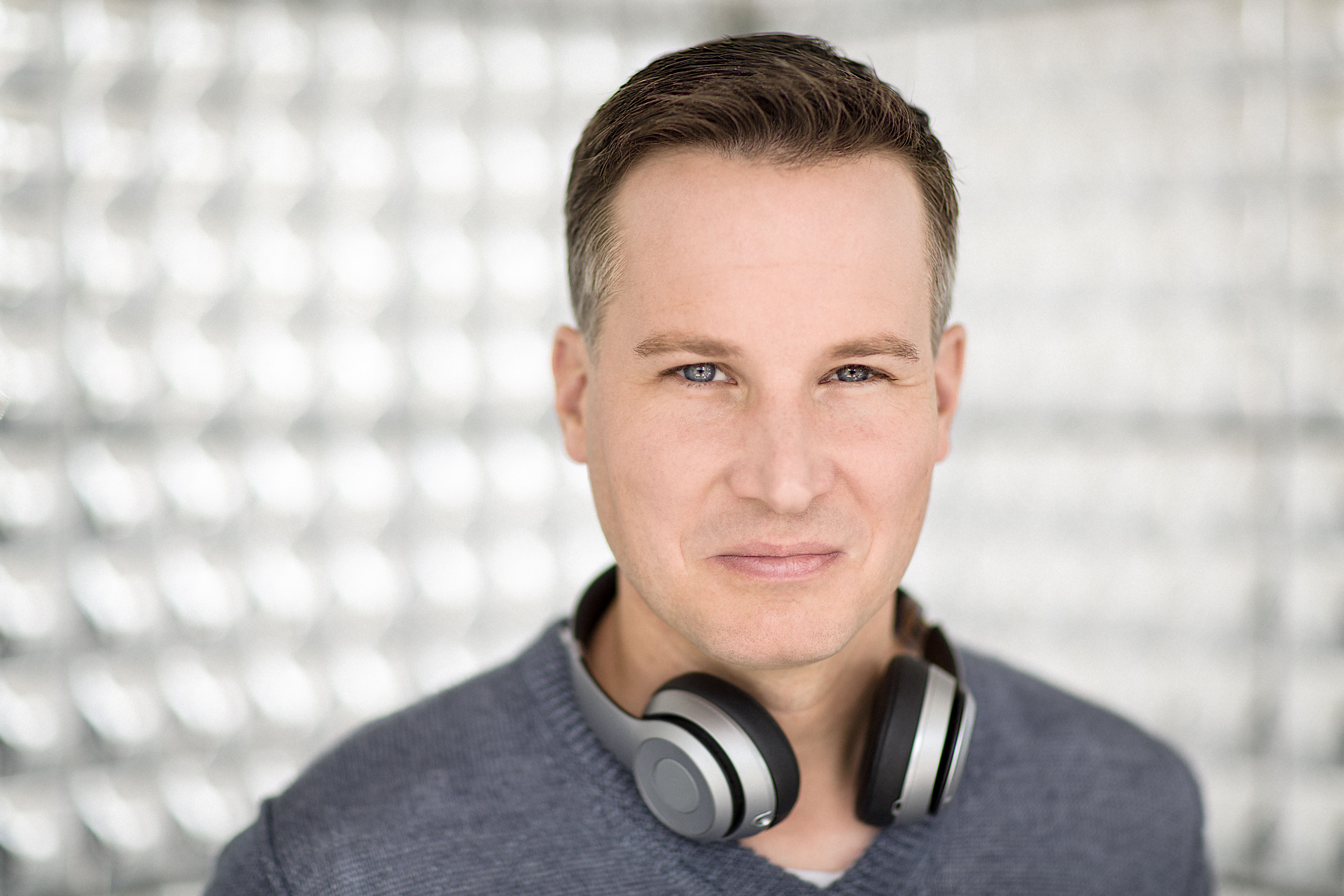 Richard_Gutjahr_Portrait